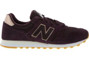 new balance-373-dames-rood-wl373bd-rode-sneakers-dames