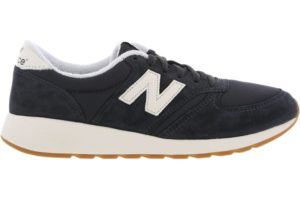 new balance-420-dames-zwart-wrl420rc-zwarte-sneakers-dames