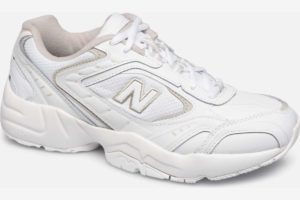 new balance-452-dames-wit-763961-50-32-witte-sneakers-dames