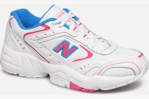 new balance-452-dames-wit-776631-60-3-witte-sneakers-dames