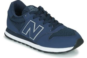 new balance-500-dames-blauw-gm500trz-blauwe-sneakers-dames