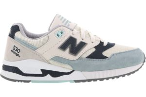 new balance-530-dames-wit-w530sd-witte-sneakers-dames