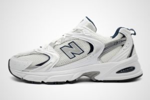 new balance-530-heren-wit-798731-60-3-witte-sneakers-heren
