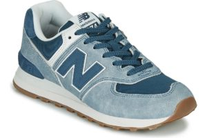 new balance-574-dames-blauw-ml574spd-blauwe-sneakers-dames