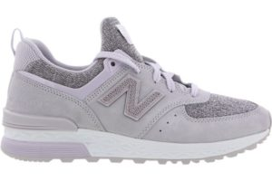 new balance-574-dames-paars-ws574thi-paarse-sneakers-dames
