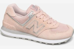 new balance-574-dames-roze-775001-50-13-roze-sneakers-dames