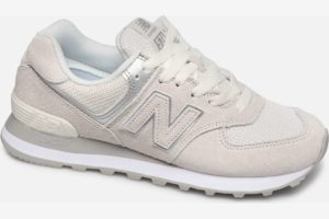 new balance-574-dames-wit-775001-50-11-witte-sneakers-dames