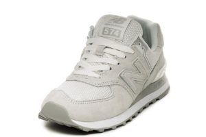 new balance-574-dames-wit-wl574ex-witte-sneakers-dames