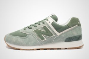 new balance-574-heren-groen-774791-60-12-groene-sneakers-heren