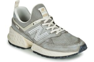 new balance-574-heren-multicolor-ms574vb-multicolor-sneakers-heren
