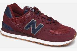 new balance-574-heren-rood-774801-60-18-rode-sneakers-heren