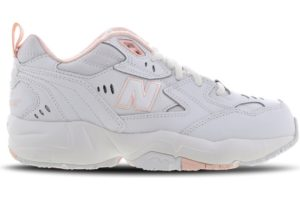 new balance-60-dames-wit-wx608wi1-witte-sneakers-dames