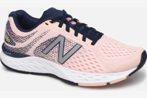 new balance-680-dames-roze-778191-50-13-roze-sneakers-dames