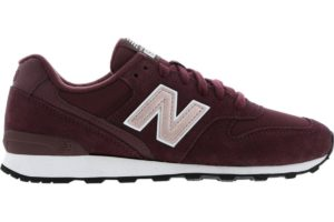 new balance-996-dames-paars-wr996mb-paarse-sneakers-dames