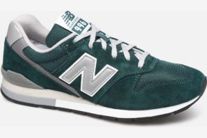 new balance-996-heren-groen-738101-60-6-groene-sneakers-heren