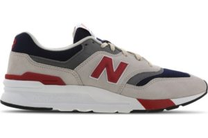 new balance-997-heren-beige-cm997heq-beige-sneakers-heren