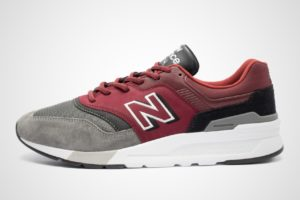 new balance-997-heren-rood-774451-60-18-rode-sneakers-heren