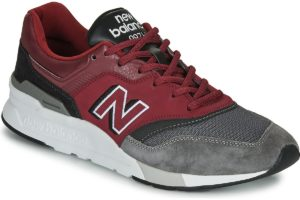 new balance-997-heren-rood-cm997hel-rode-sneakers-heren