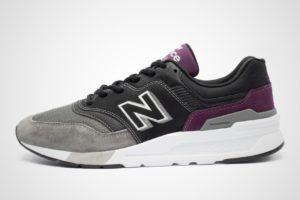 new balance-997-heren-zwart-774451-60-8-zwarte-sneakers-heren