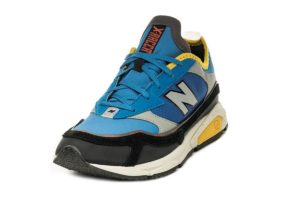 new balance-x-racer-dames