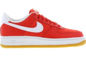 nike-air force 1-dames-rood-896185-601-rode-sneakers-dames