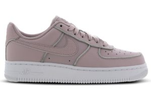 nike-air force 1-dames-roze-at0073-600-roze-sneakers-dames