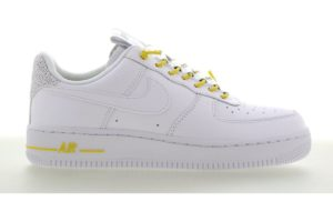 nike-air force 1-dames-wit-898889-104-witte-sneakers-dames