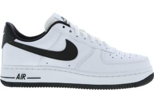 nike-air force 1-dames-wit-aa0287-100-witte-sneakers-dames