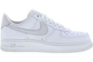 nike-air force 1-dames-wit-aa0287-102-witte-sneakers-dames