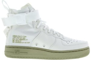 nike-air force 1-dames-wit-aa3966-100-witte-sneakers-dames