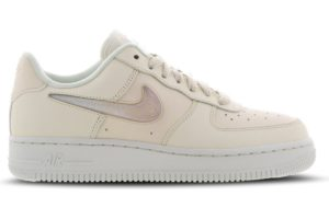 nike-air force 1-dames-wit-ah6827-100-witte-sneakers-dames