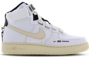 nike-air force 1-dames-wit-aj7311-100-witte-sneakers-dames