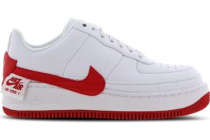 nike-air force 1-dames-wit-ao1220-106-witte-sneakers-dames
