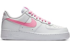 nike-air force 1-dames-wit-bv1980-100-witte-sneakers-dames