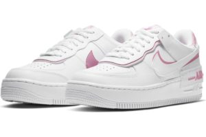nike-air force 1-dames-wit-ci0919-102-witte-sneakers-dames