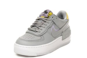 nike-air force 1-dames-zilver-ci0919 002-zilveren-sneakers-dames