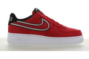nike-air force 1-heren-rood-cd0886-600-rode-sneakers-heren