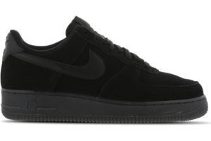 nike-air force 1-heren-zwart-bq4329-002-zwarte-sneakers-heren