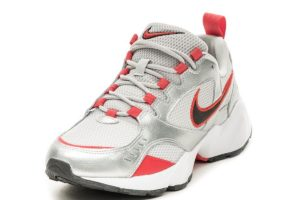 nike-air heights-dames