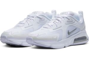 nike-air max 200-dames-wit-cu3451-100-witte-sneakers-dames