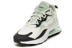nike-air max 270-dames-overig-ci3899 001-overig-sneakers-dames