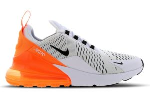 nike-air max 270-dames-wit-ah6789-104-witte-sneakers-dames