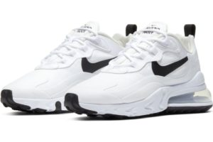 nike-air max 270-dames-wit-ci3899-101-witte-sneakers-dames