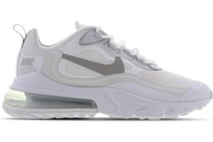 nike-air max 270-heren-wit-cv1632-100-witte-sneakers-heren