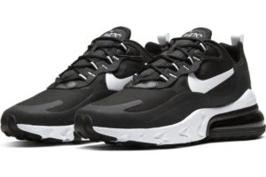 nike-air max 270-heren-zwart-ci3866-004-zwarte-sneakers-heren