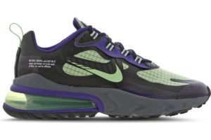 nike-air max 270-heren-zwart-ct1617-001-zwarte-sneakers-heren