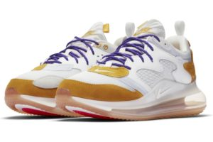 nike-air max 720-heren-zilver-ck2531-001-zilveren-sneakers-heren