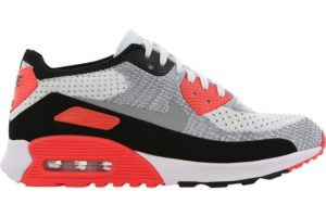nike-air max 90-dames-wit-881109-100-witte-sneakers-dames