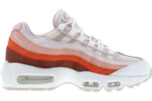 nike-air max 95-dames-roze-307960-604-roze-sneakers-dames