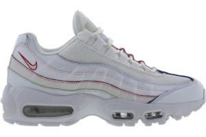 nike-air max 95-dames-wit-aq4138-100-witte-sneakers-dames